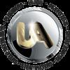 UA Union