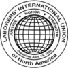 Labors Union logo
