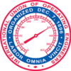 Operators Union Logo